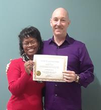 Life Coach Certification Trainings